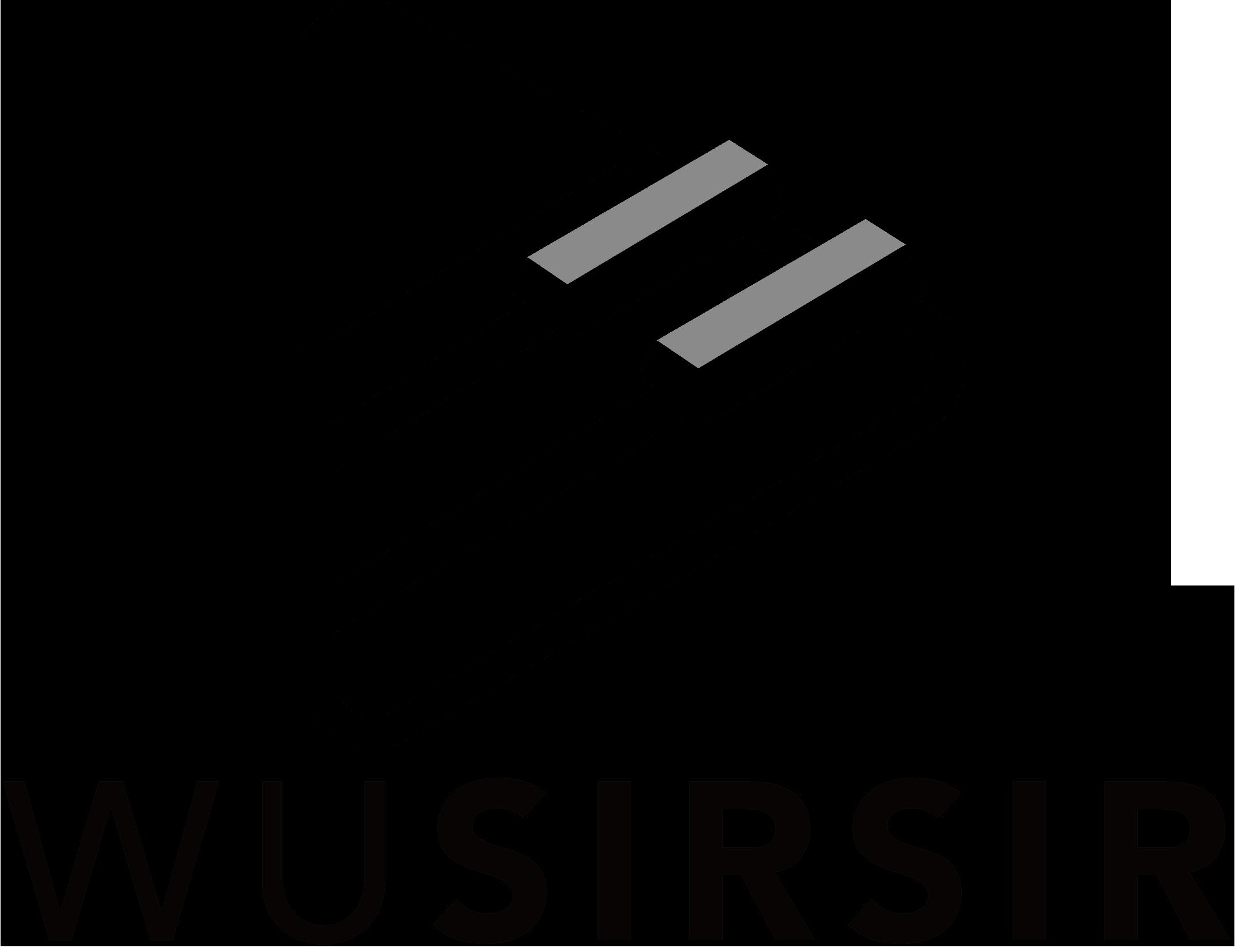 WuSirSir Piano琴譜教學網站